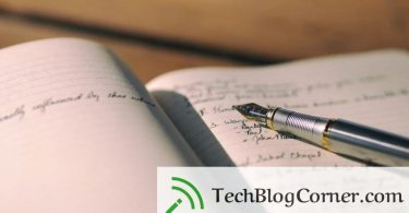 Online-Proofreading-Tools-Techblogcorner