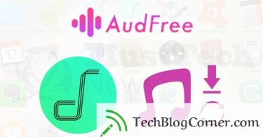audfree-spotify-music-converter-techblogcorner
