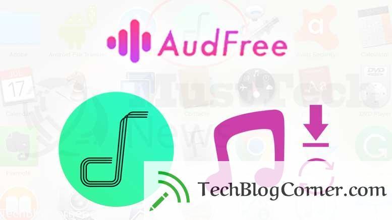 audfree-spotify-music-converter-techblogcorner