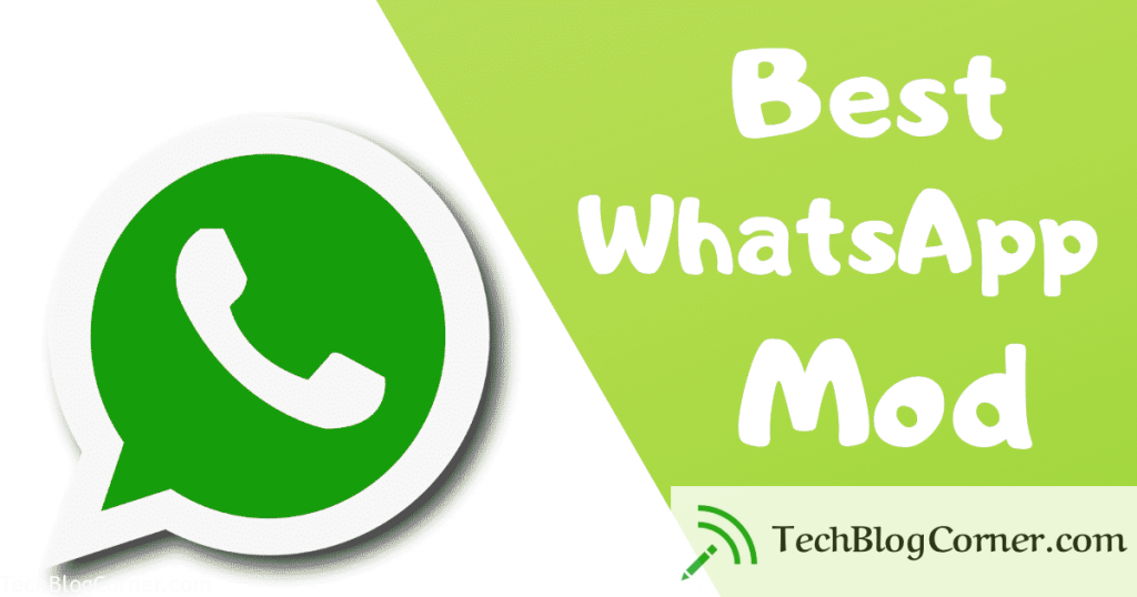 best-WhatsApp-Mod-apk-techblogcorner