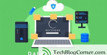 data-recovery-software-techblogcorner