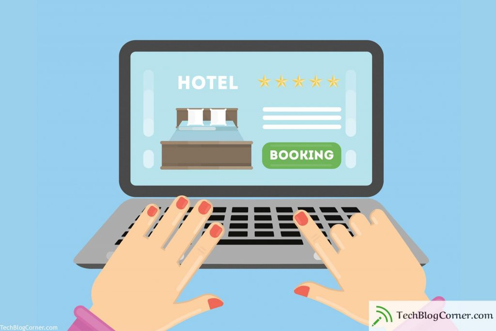 hotel-online-booking