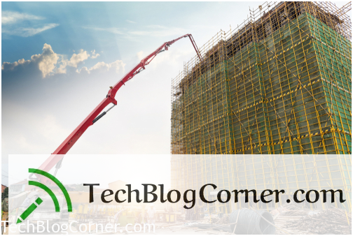 How Does Technology Impact the Construction Industry 1