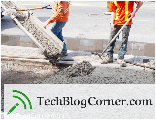 How Does Technology Impact the Construction Industry 2