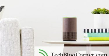 smart-home-gadgets-techblogcorner