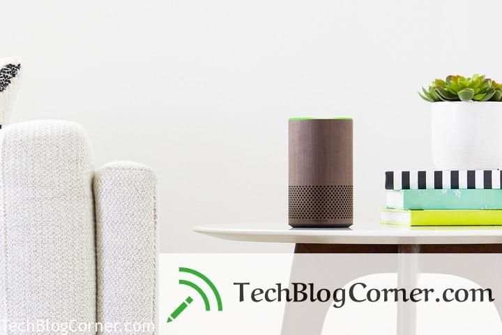 6 Best High-tech Gadgets for Your Living Room
