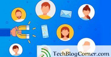 social-media-traffic-techblogcorner