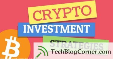 Best-Cryptocurrency-Investment-Strategy