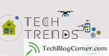 Tech-Trends-2020