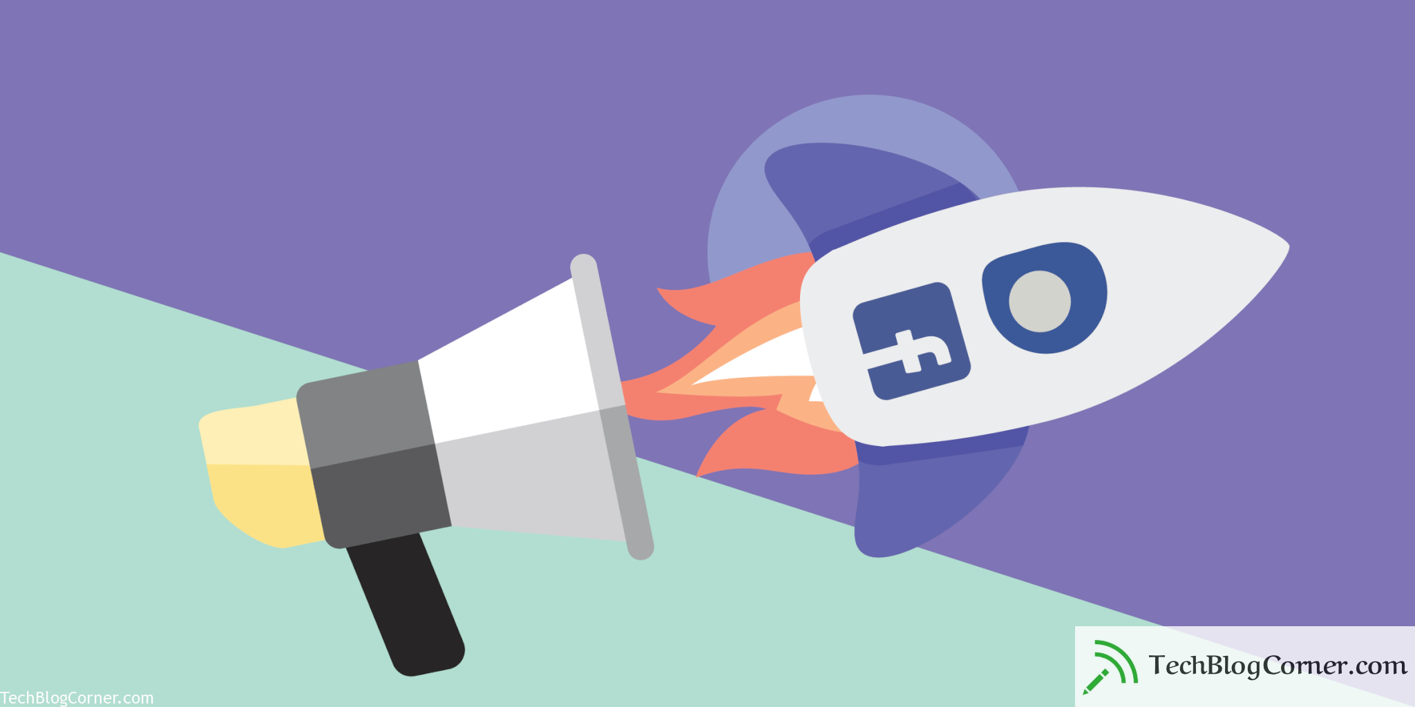advanced-facebook-advertising-tips-to-improve-campaigns
