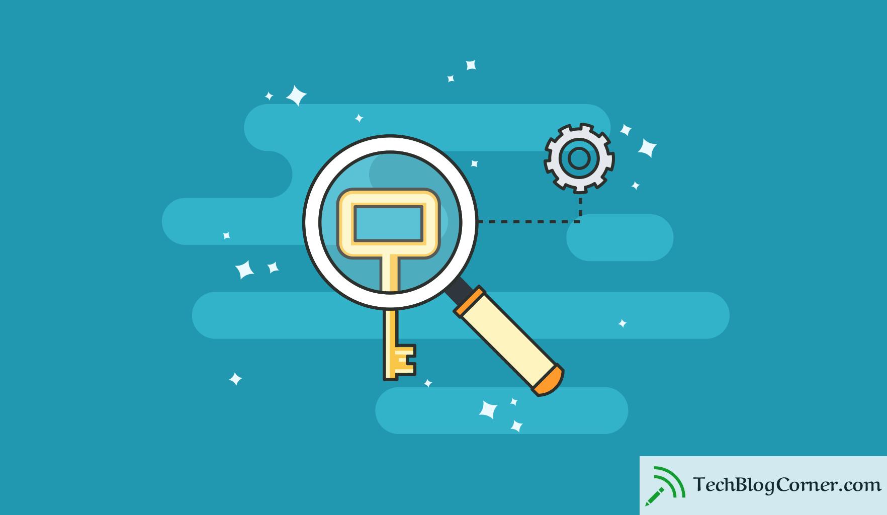 best-keyword-research-tools-offline