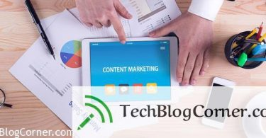 content-marketing-techblogcorner-2020