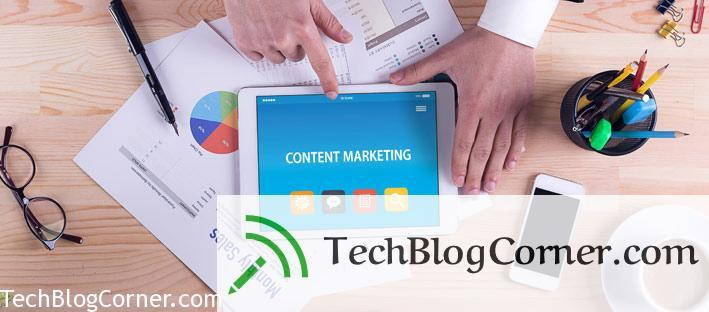 content-marketing-techblogcorner-2020