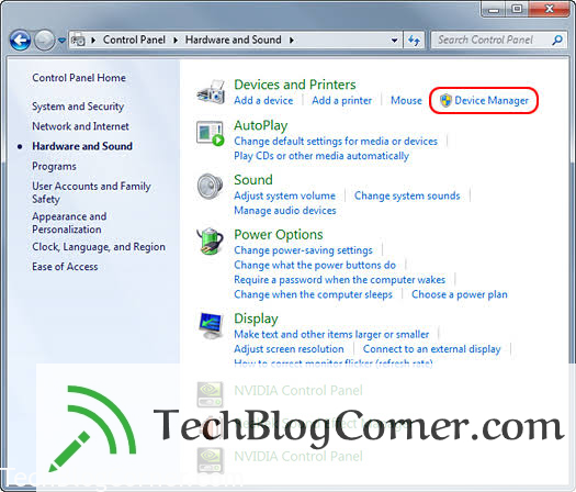 How to Check and Install Missing Drivers in Windows PC? 4