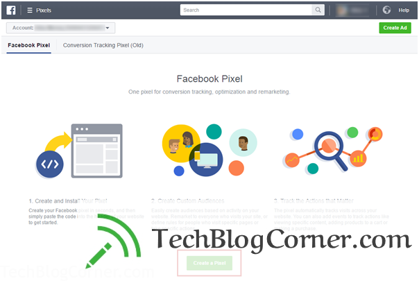 How to Build an Effective Brand Image with Paid Facebook Campaigns 2