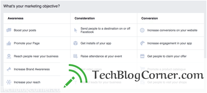 How to Build an Effective Brand Image with Paid Facebook Campaigns 3