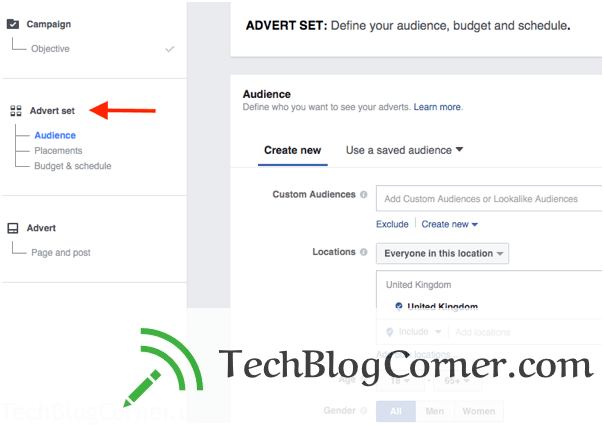How to Build an Effective Brand Image with Paid Facebook Campaigns 4
