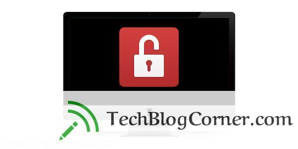 mac-security-privacy-tips-techblogcorner