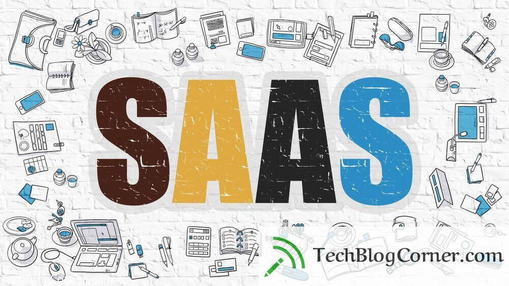 marketing-saas-tools