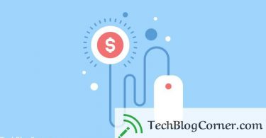 ppc-best-practice-techblogcorner