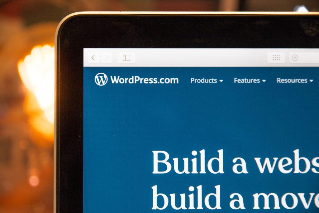 10 Best WordPress Backup Plugins in 2021 1