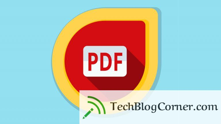 Best-PDF-Reader-for-Iphone