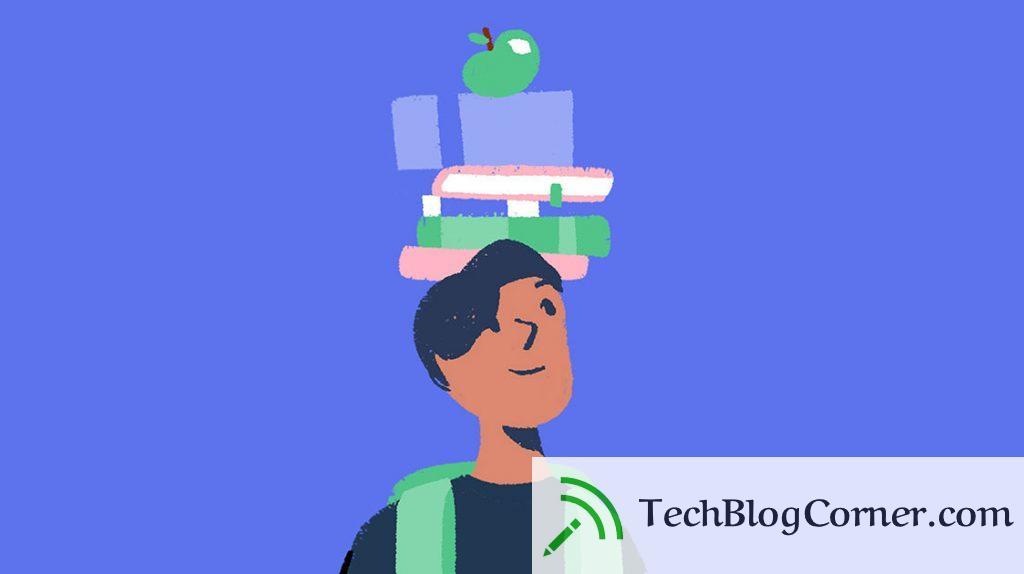Best Ways to Improve Your Customer Service - TechBlogCorner