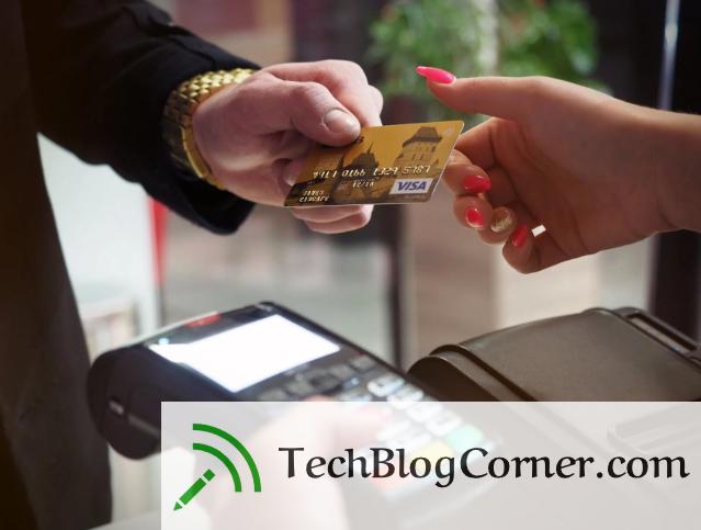 Top 3 Benefits Of Using Direct Debit for Buyers 1