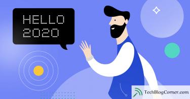 SEO-Strategies-for-2020
