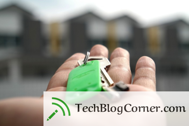 10 Effective Ways of Increasing the Home Security 1