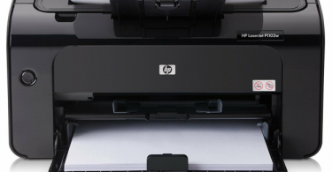 How To Manage Laser Printer