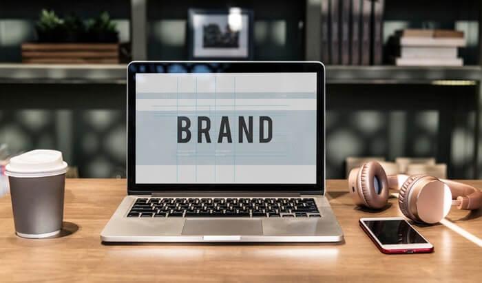 online branding-techblogcorner