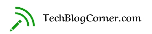TechBlogCorner®