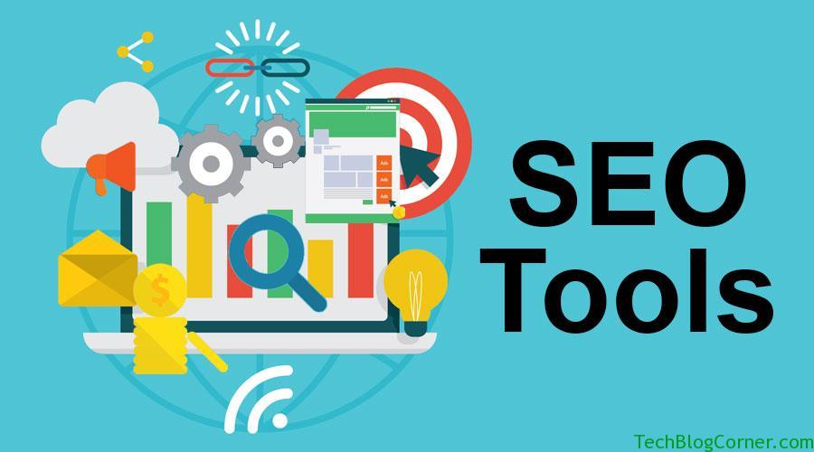 Free-SEO-Tools-2020