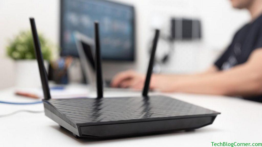 How to (Fix)Troubleshoot Your Internet Connection