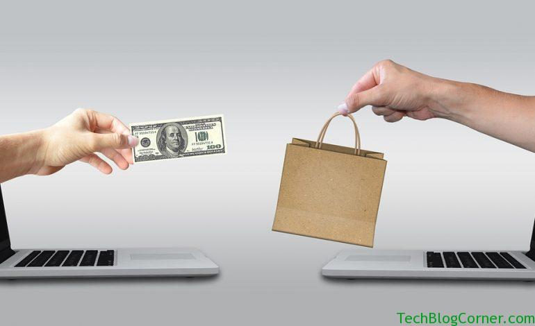How to Make a Lot of Money from Ecommerce in 2021 7