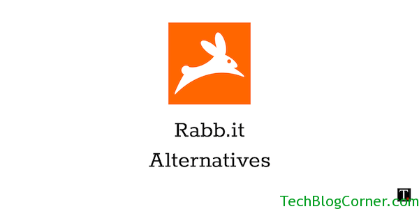 Rabb.it-Alternatives