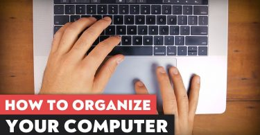 few-ways-in-which-you-can-organize-your-computer-files-better.