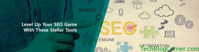 5 Stellar SEO Tools Level Up Your Game in SEO 1