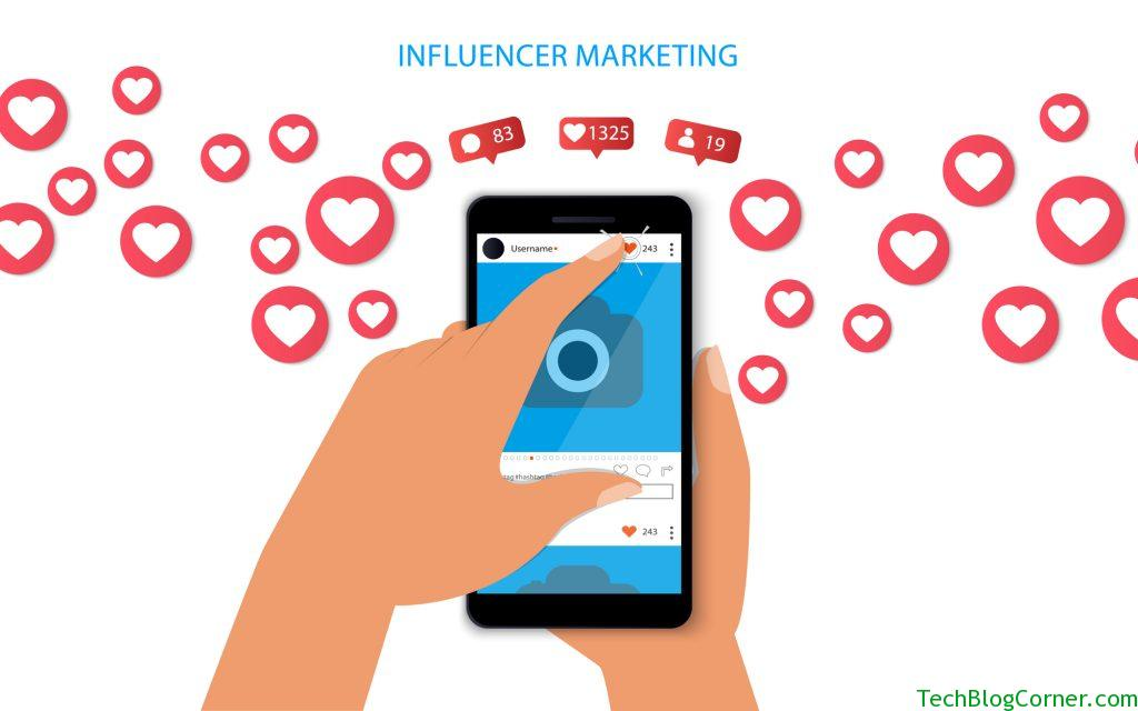 An Insider's Look into the Influencer Marketing Industry 2