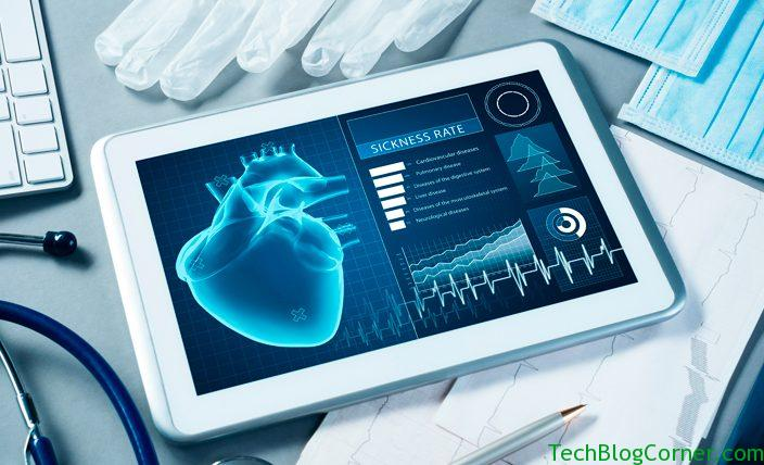 6 Benefits of IoT in Healthcare [With Use-Cases] 4