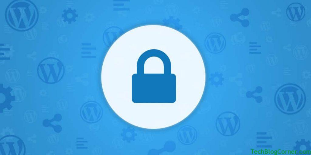 prevent-image-hotlinking-in-wordpress-techblogcorner