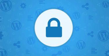 prevent-image-hotlinking-in-wordpress-techblogcorner