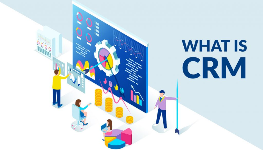 what-is-crm-techblogcorner