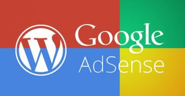 How-to-Add-Google-AdSense-to-WordPress