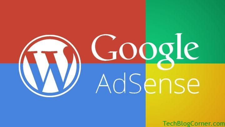 How-to-Add-Google-AdSense-to-WordPress