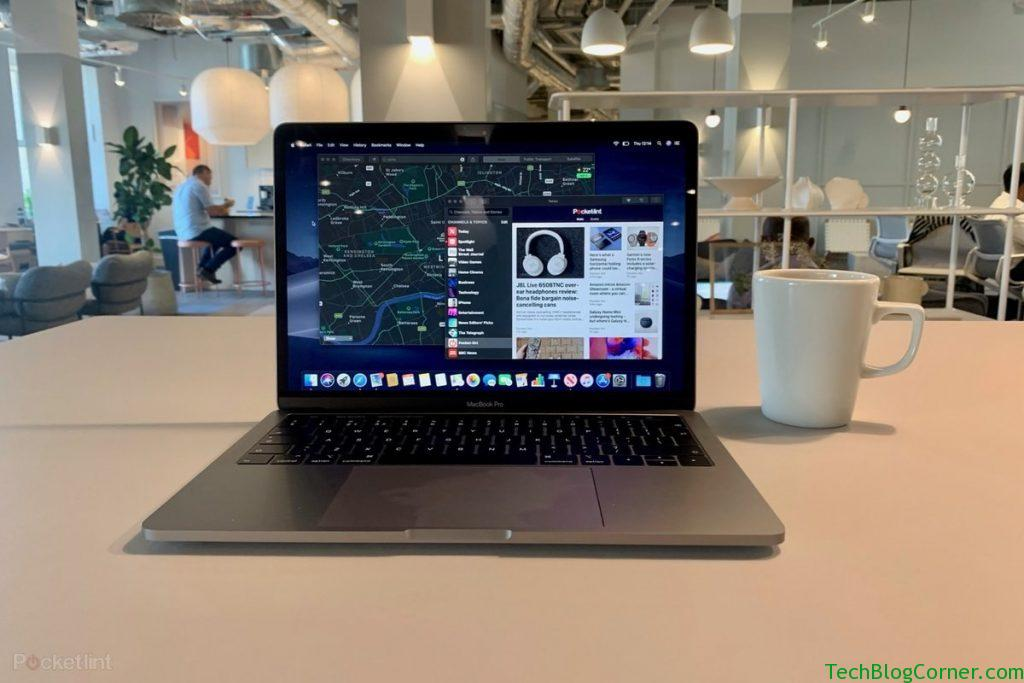 10 Tips to Optimize Macbook Performance 2