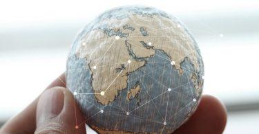 global-campaigns-techblogcorner