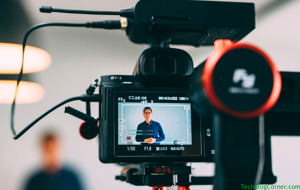 8 Video Marketing Strategies to Increase Online Visibility! 2