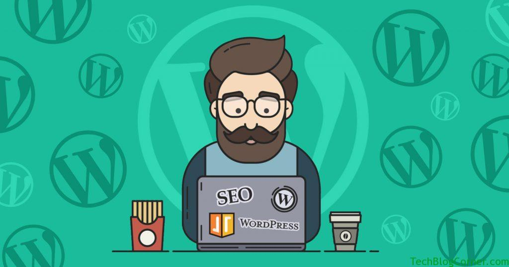 10 Best CMS for SEO to improve your Visibility 1